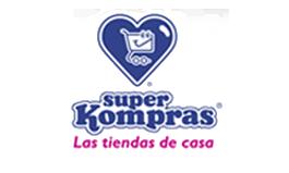 Super Kompras